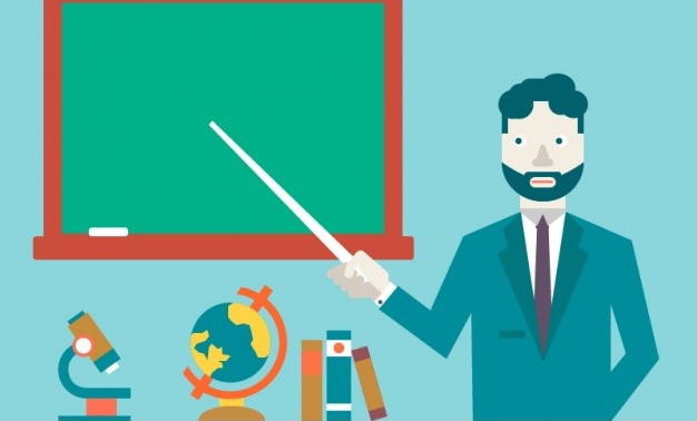 vector-science-teacher-illustration_23-2147493142_