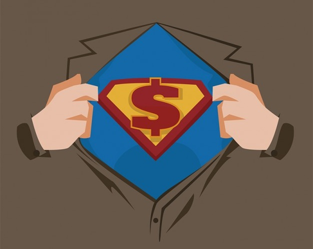 superhero-chest-illustration_23-2147501838_